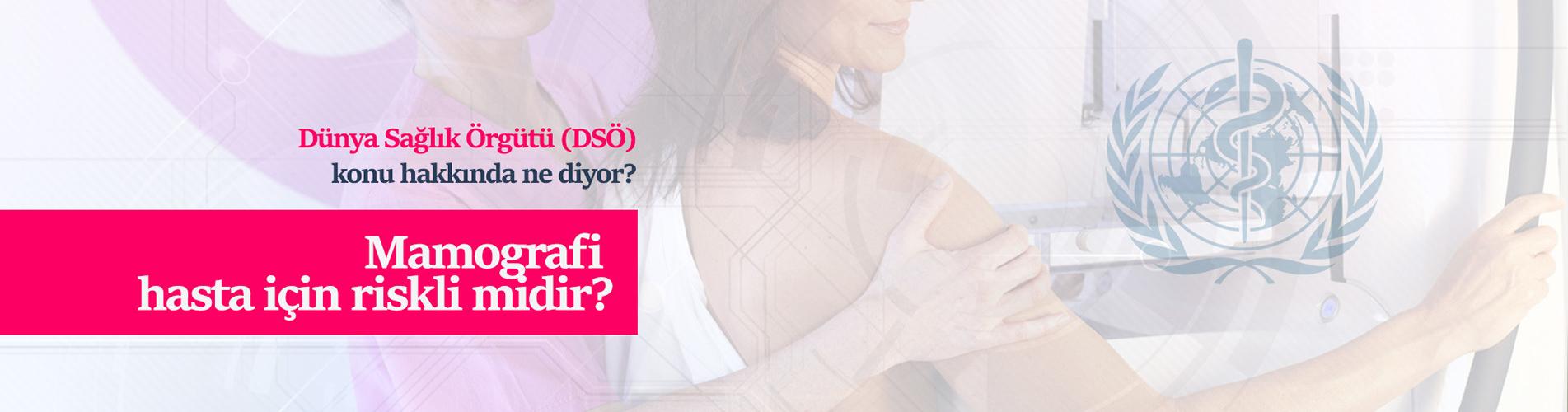 mamografi-hasta-icin-riskli-midir
